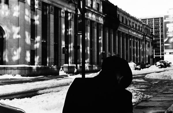 Schwarz-Weiß-Fotografie: John Battaglia John_Battaglia_02