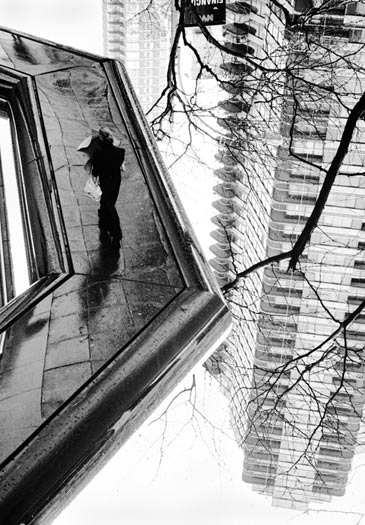 Schwarz-Weiß-Fotografie: John Battaglia John_Battaglia_12