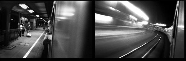 Schwarz-Weiß-Fotografie: John Battaglia John_Battaglia_15