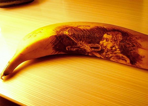 Schnitz-Gammel-Bananen-Kunst Jun_Gil_Park_04