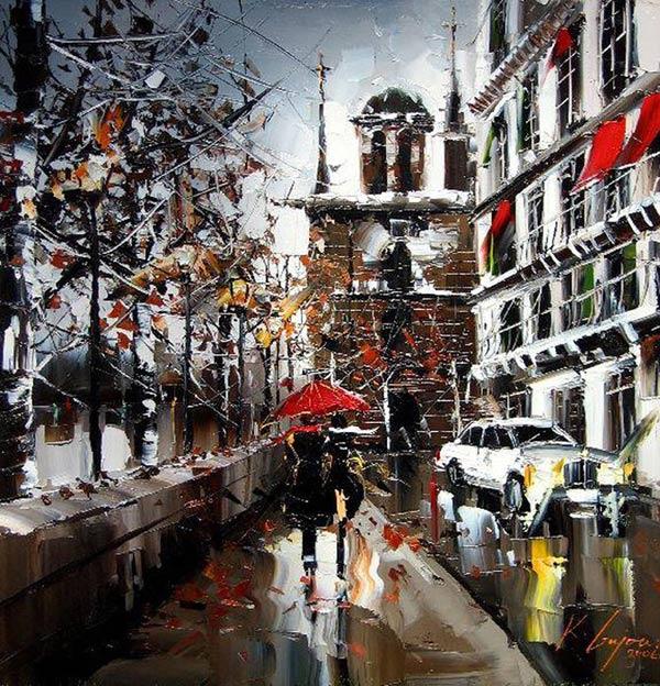 Fantastische Malerei von Kal Gajoum Kal_Gajoum_02