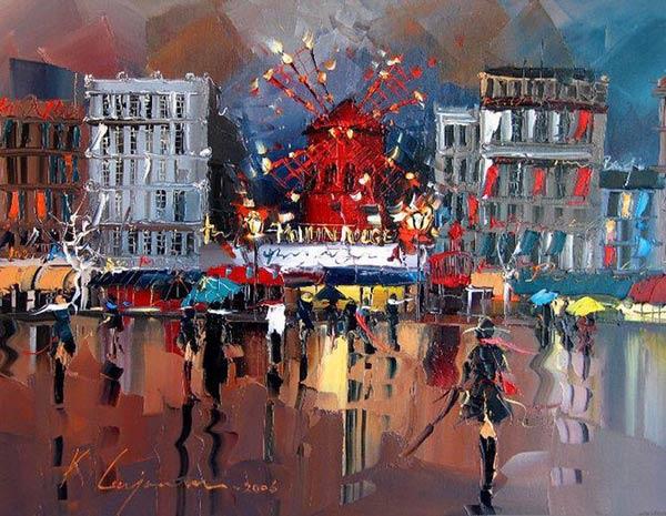 Fantastische Malerei von Kal Gajoum Kal_Gajoum_18