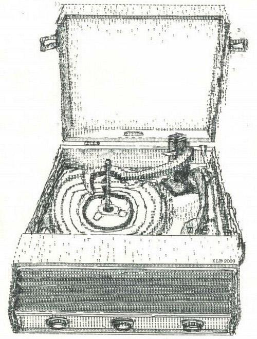 Schreibmaschinenkunst: Keira Rathbone Keira_Rathbone_05