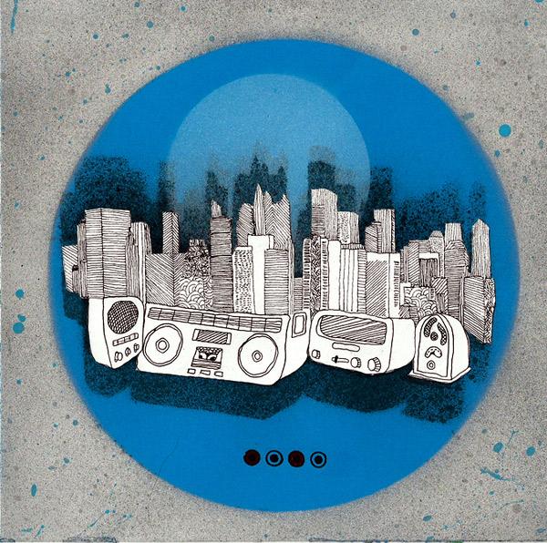 kreative Notizbuch-Kritzeleien: Martin Carri Martin_Carri_08