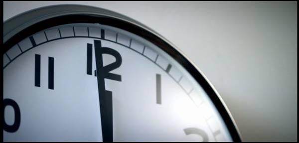 Auf diesen Tag kann man zählen Number_day