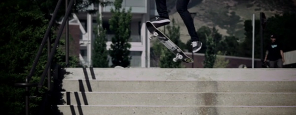 Epic Skateboard Movie Red_Epic_Skateboard