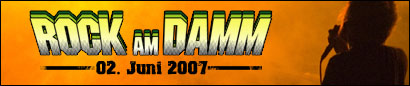 Rock am Damm 2007 RockamDamm2007_banner