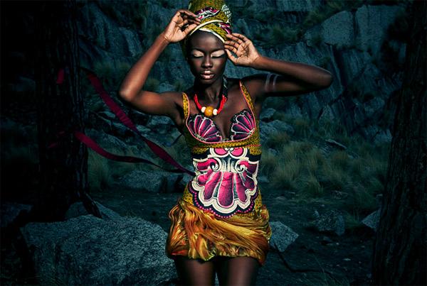 Fashion Fotografie: Sivan Miller Sivan_Miller_05
