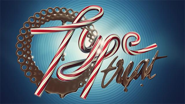 Typography: Alex Beltechi Typo_Alex_Beltechi_01