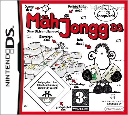 fu*#ing FSK-Siegel mah-jong