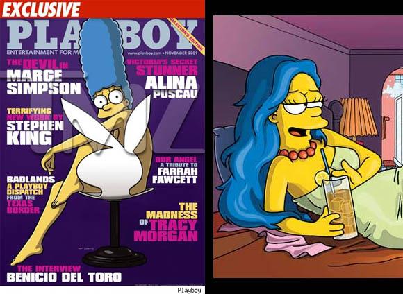 Hat Seite Simpson jemals nackt gewesen