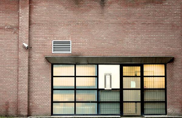 Minimalistische Fotografie minimalistic_photography_27