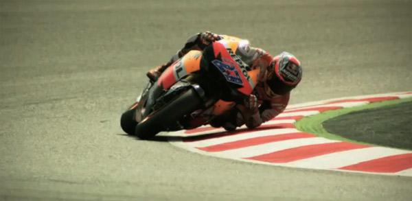 MotoGP: Mit 1.000 fps um die Kurve brettern motogp_cornering_slowmotion