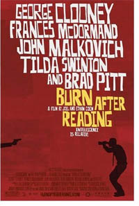 Burn After Reading movie_burnafter