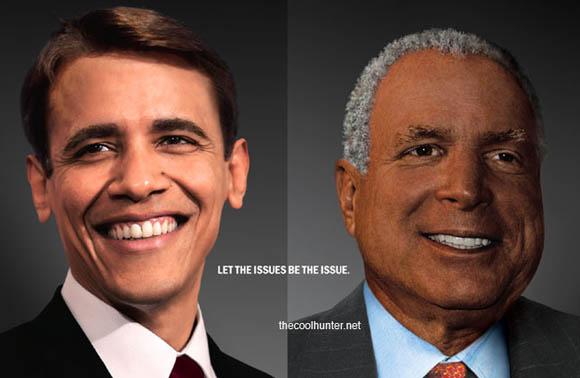 ObamamCain