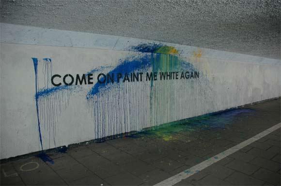 Come on paint me white again paintmewhite_1
