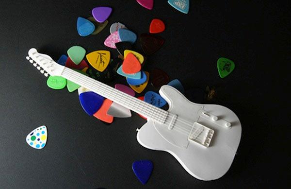 Musikinstrumente aus Papier paper_instruments_01