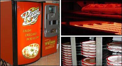 Zieh mir mal eben ne Pizza... pizzapizzaautomat