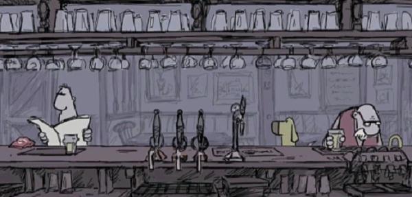 Kneipenhund pub_dog