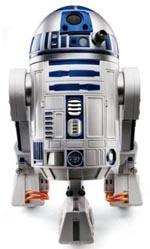 R2-D2 call ya r2d2