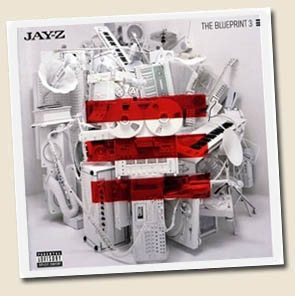 Review: Jay-Z - The Blueprint 3 review_blueprint3