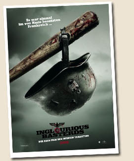 Review: Inglourious Basterds review_inglourious