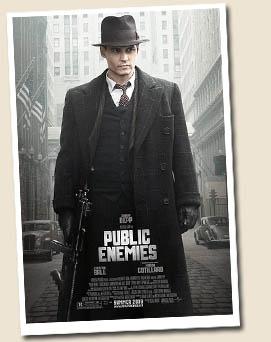 Review: Public Enemies review_publicenemies