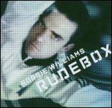 Electric Robbie rudebox