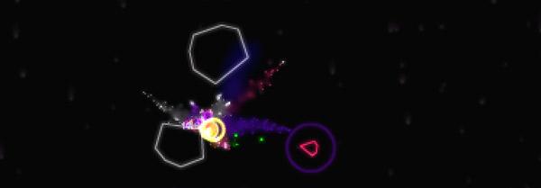 Game: Space Rubbish space_rubbish