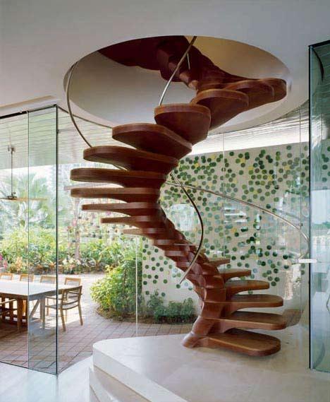 Die Wirbelsäulentreppe spiralstairs1