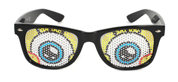 Spongebob-Sunglasses spongebob_nunettes_01