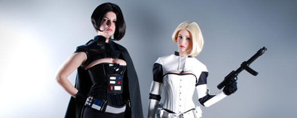 Star Wars Korsette starwars_corsetts_00