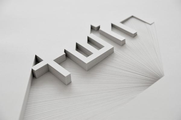 Stopmotion-Papier-Skulpturen stopmotion_paper_sculptures_Bianca_Chang
