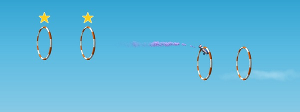 Game: Stunt Pilot stunt_pilot