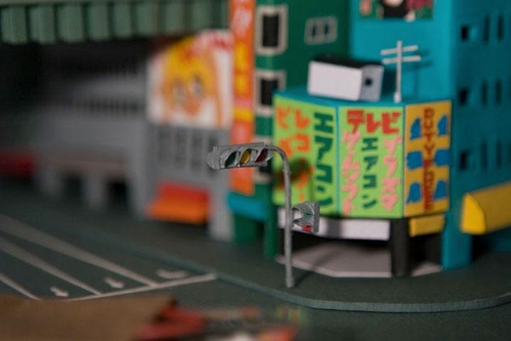 Kleinstädte aus Papier papercraft_cities_04