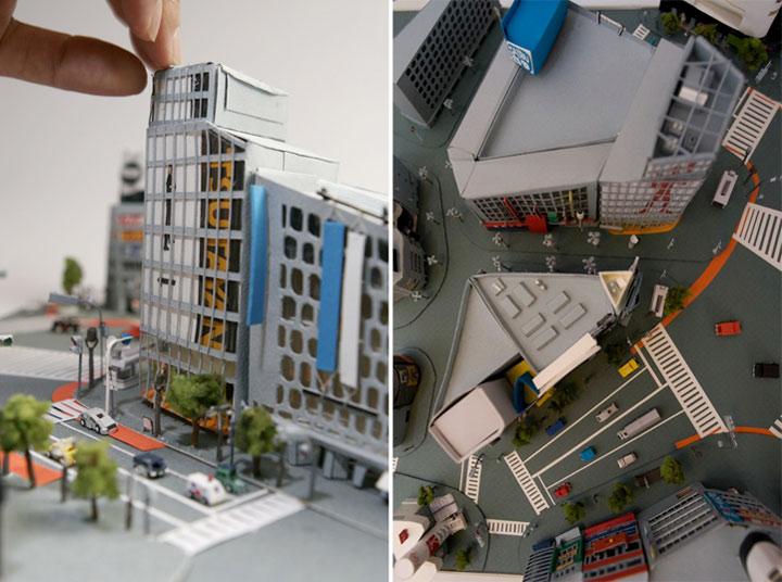 Kleinstädte aus Papier papercraft_cities_06