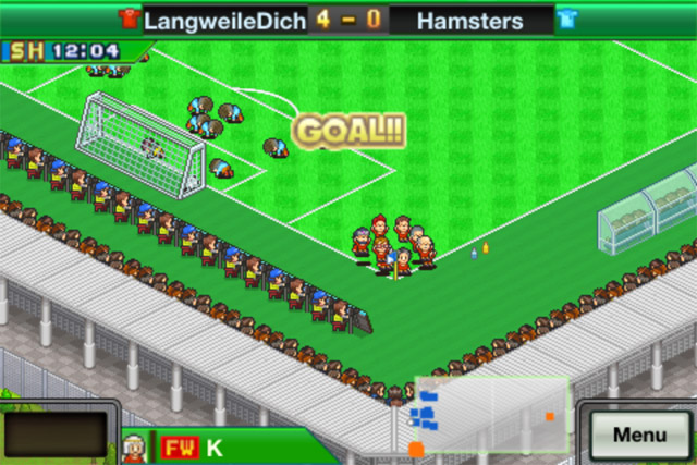App-Tipp: Fußballsimulation PL Story pocket_league_story_07