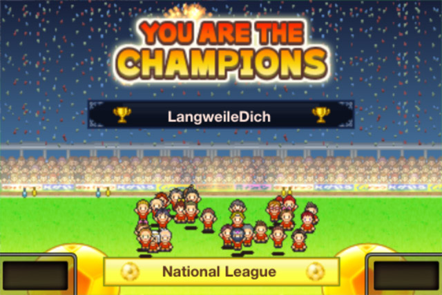 App-Tipp: Fußballsimulation PL Story pocket_league_story_09