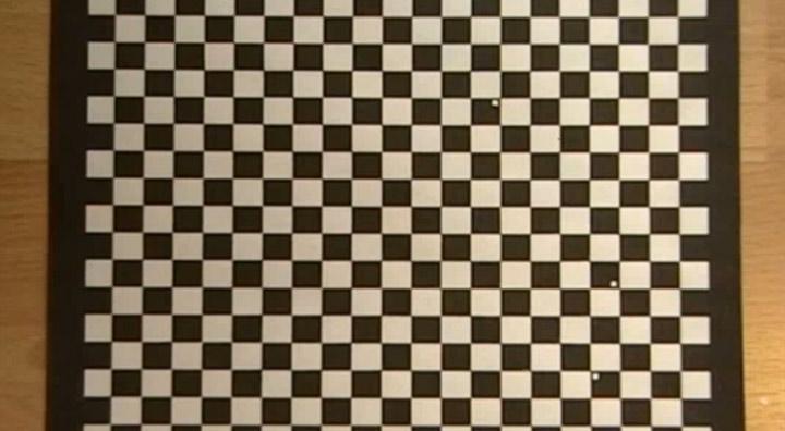 Optical Illusion: Reverse Mindwarp reverse_mindwrap
