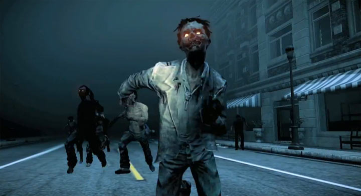 Gameplay-Trailer: Zombie-Shooter State of Decay state_of_decay_03