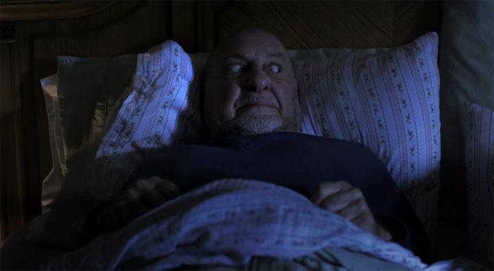 Auch Rentner wollen nachts ihren Spaß still_doing_it