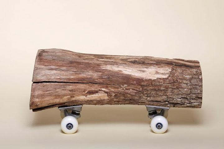 Das Baguette-Skateboard und seine Freunde strange_skateboards_01
