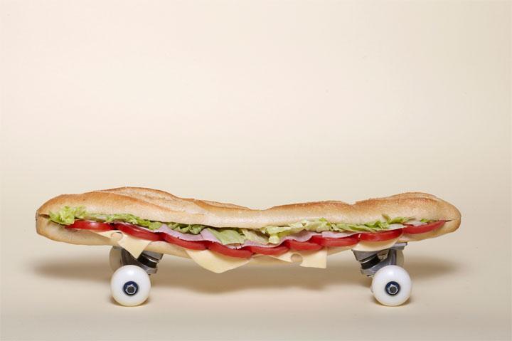 Das Baguette-Skateboard und seine Freunde strange_skateboards_02
