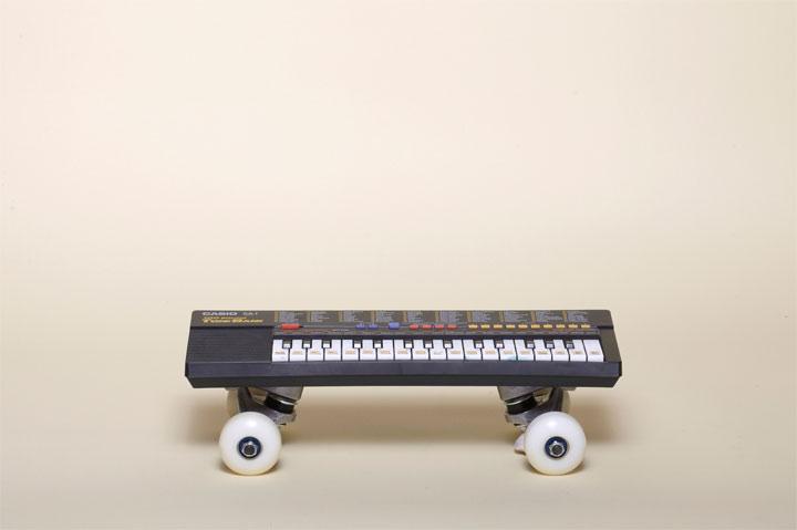 Das Baguette-Skateboard und seine Freunde strange_skateboards_09