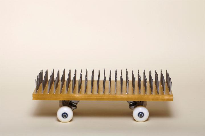 Das Baguette-Skateboard und seine Freunde strange_skateboards_11