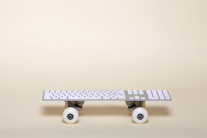 Das Baguette-Skateboard und seine Freunde strange_skateboards_12