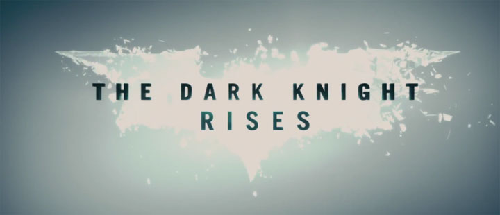 The Dark Knight Rises - Trailer 3 the_dark_knight_rises_trailer3