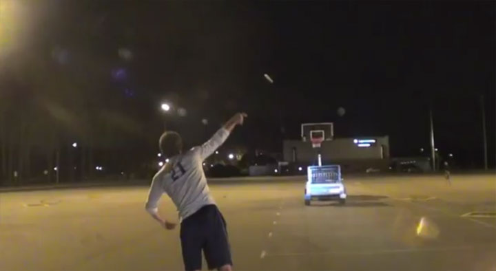 Top 21 Frisbee Trickshots von Brodie Smith top21_brodie_smith_frisbee_trickshots