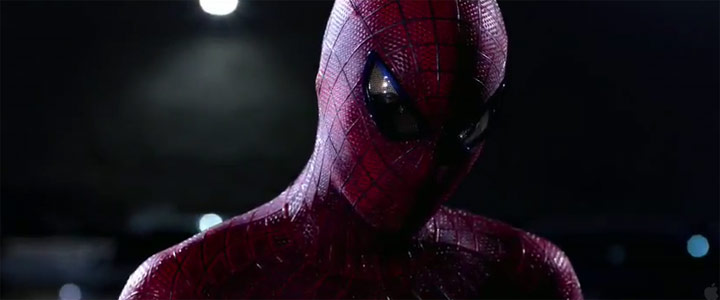 Trailer: The Amazing Spider-Man trailer2_amazing_spiderman