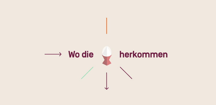 Animation: Wo Dinge herkommen where_things_come_from